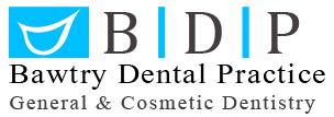 Bawtry Dental Practice