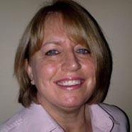 Dr Ysanne Shackford